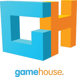 GameHouse - Wikipedia