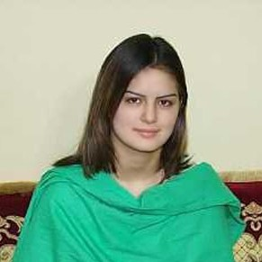 Ghazala Javed - Wikipedia, the free encyclopediaghazala javed