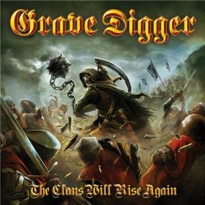 http://upload.wikimedia.org/wikipedia/en/5/53/Grave-Digger-The-Clans-Will-Rise-Again-2010.jpg