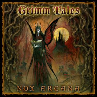 Covers από CDs - Σελίδα 4 Grimm_Tales