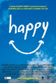 Picture of a movie: Happy