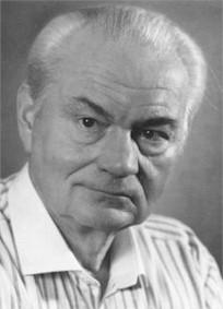 Heinz g konsalik wikipedia for Miroir au alouette