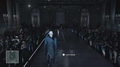Hitman 2016 Video Game Wikiwand