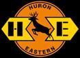 Huron and Eastern Railway