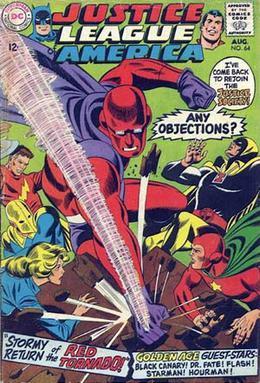 NEW Whiz Comics #53: Starring Captain Marvel and Spy Smasher! by Fawcett Comics