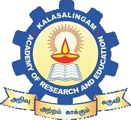 Kalasalingam Academy of Research and Education logo.png