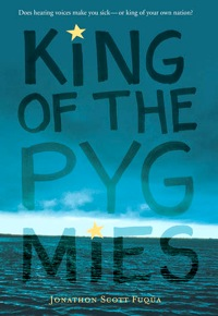 King of the Pygmies cover.jpeg