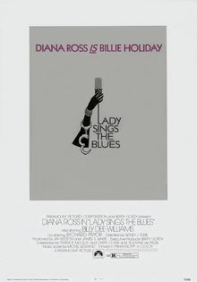 Lady_sings_the_blues.jpg