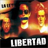 Libertad (La Ley album)