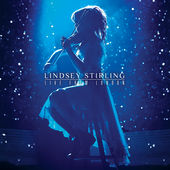 Lindsey Stirling Europe Tour