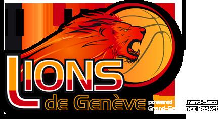 Lions De Gen 232 Ve Wikipedia