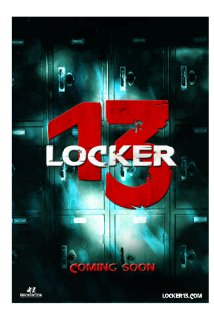 Locker13ls10.jpg