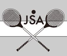 Japan Squash Association
