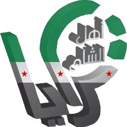 Sham Liberation Army