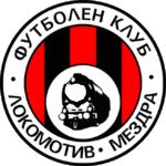 FC Lokomotiv Mezdra Bulgarian association football club
