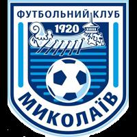 MFC Mykolaiv Football club