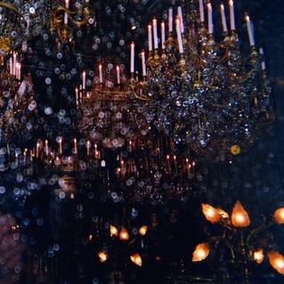 <i>Mark Kozelek Sings Christmas Carols</i> 2014 studio album by Mark Kozelek