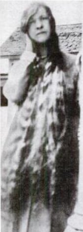 Mary Babnik Brown 1943.jpg
