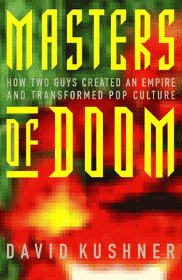 Masters_of_doom-Book_cover.jpg