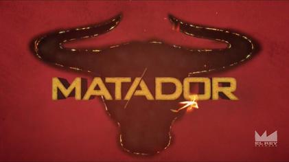 Matador (American TV series) - Wikipedia