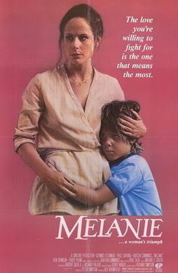 Melanie-movie-poster-1982.jpg