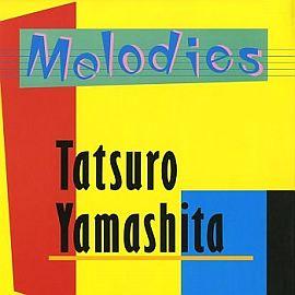 Melodies tatsroyamashita.jpg