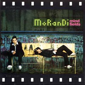 mindfields (morandi album) wikipedia  morandi rock the world fisierulmeu.php #1