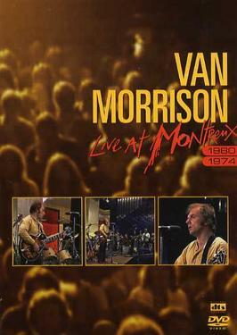 Live at Montreux 1980/1974 artwork