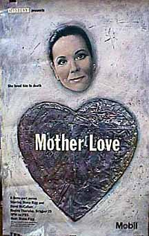 Mother Love (TV series) - Wikipedia