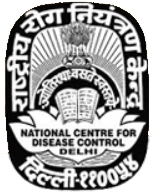 National Centre for Disease Control Indian medical health government agency