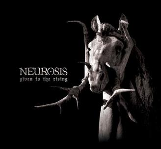 Image:Neurosis - Given to the Rising.jpg