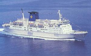 Ms Svea Corona Wikipedia