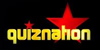 quiznation (U.S. game show) - Wikipedia