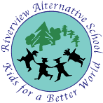 Riverviewlogo.png