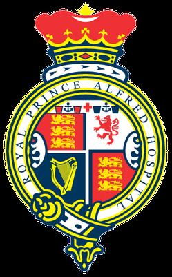 Royal Prince Alfred Hospital - Wikipedia