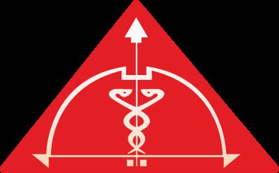 teachers health trust pharmacy