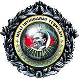 Αποτέλεσμα εικόνας για TURKISH MIT