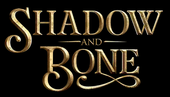 Shadow and Bone (TV series) - Wikipedia