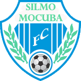 full name silmo mocuba ground silmo mocuba stadium mocuba mozambique