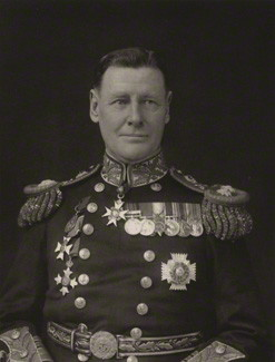 Sir_Hugh_Watson_in_1928.jpg