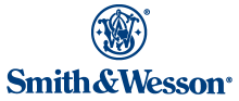 Smith & Wesson manufacturer of firearms and BB guns in the United States