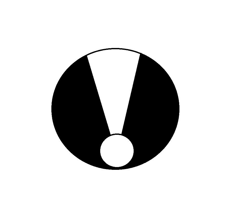 Filesolipsism Symbolg Wikipedia