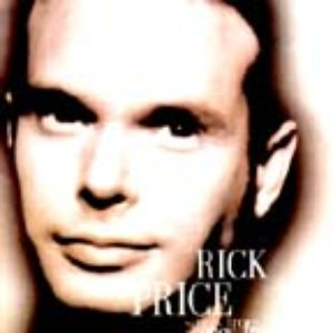 Songs from the Heart (Rick Price album) - Wikipedia