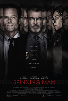 SpinningMan-Poster.jpg