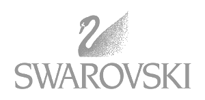 Bildergebnis für swarovski