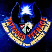 Tattooed Teenage Alien Fighters logo.jpg