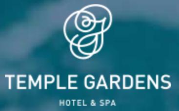 Temple Gardens Hotel Amp Spa Wikipedia