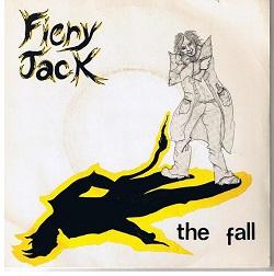 Fiery Jack