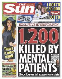 <i>The Sun</i> (United Kingdom) Tabloid newspaper from the United Kingdom and Ireland