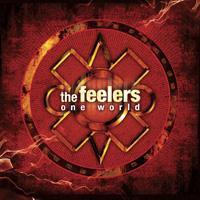 One World (The Feelers album)